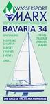Bavaria34 2020
